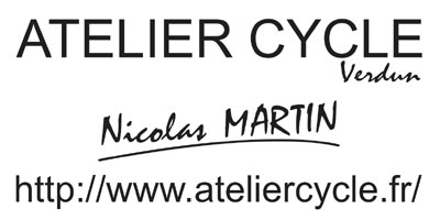 Logo Atelier Cycles V4-5