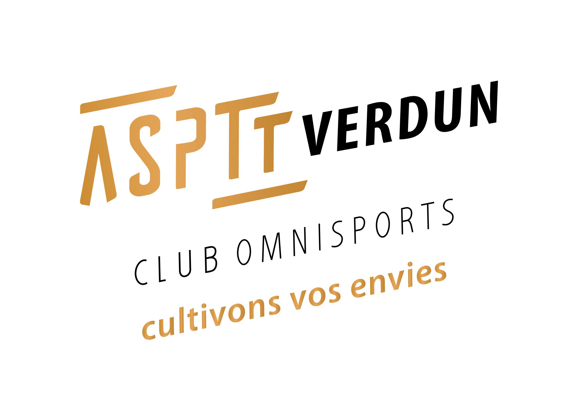 1 club, 7 activités